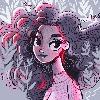 Louise-Rosa's avatar