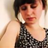 Louiseangre's avatar