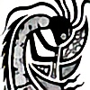 louisecampbell's avatar