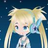 louisechoy's avatar