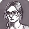 louisecosta's avatar