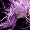 LouiseD's avatar