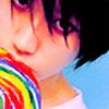 LouiseDemise's avatar