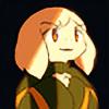 Louisedu35's avatar