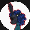 LouiseKunoichi666's avatar