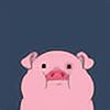 louiseneko3's avatar