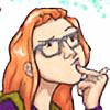 louisesaunders's avatar