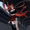 LouiseYandereAishi's avatar