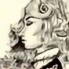 louisezero31's avatar