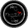 LouisGreywood's avatar