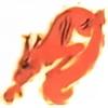 Louisianahellkat's avatar