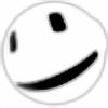 LouisIII's avatar