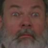 Louisisbetterthanyou's avatar