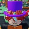 louisisondevinart's avatar