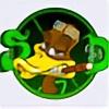 louisjonesii's avatar