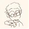 LouisLithium's avatar