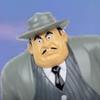 louisloophole's avatar
