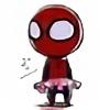 LouisMalfoy's avatar