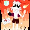 louismorel's avatar