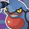 louispierce's avatar