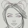 LouisSipher's avatar