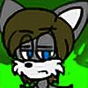 LouisTheFox's avatar