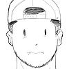 LOUIStheMONSTER's avatar