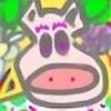 louistheworm's avatar
