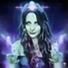 louisvuittoncw's avatar