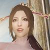 louiswolflcl's avatar
