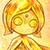 Louivi's avatar