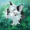 Louixie's avatar