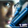 louiz13's avatar