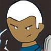 louizy's avatar