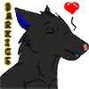 LouJunior's avatar