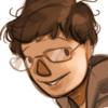 Loukho's avatar