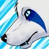 loukia222's avatar