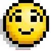 Loukilouk04's avatar