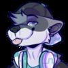 Loul400's avatar