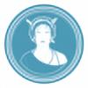 loulabella's avatar