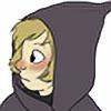 louli9559's avatar