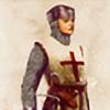 Loulunatik's avatar