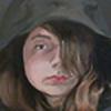loumex102's avatar