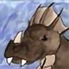 Loun13's avatar