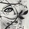 louna-33's avatar
