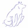 Louna-chan's avatar