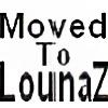 Louna-Yume's avatar