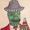 LoungieMu's avatar