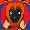 Loup-de-Feu's avatar