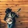 loup-ragou's avatar